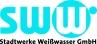 SWW_Logo_Blau_CMYK